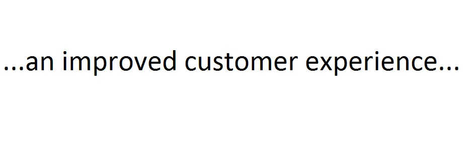 an_improved_customer_experience.jpg